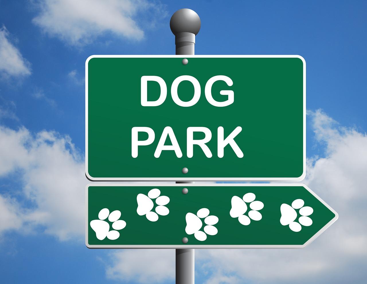 Poochie Park at ATL