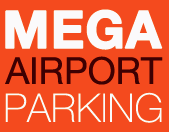 Mega Airport Parking