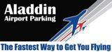 Aladdin Airport Parking