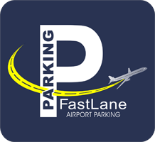 Fast Lane Airport Parking