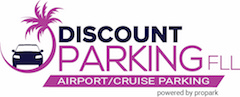 Discount Parking FLL
