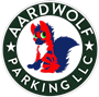 Aardwolf Parking