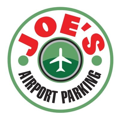 Joe's Airport Parking