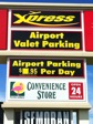 Xpress Airport Parking