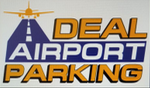 Deal Airport Parking