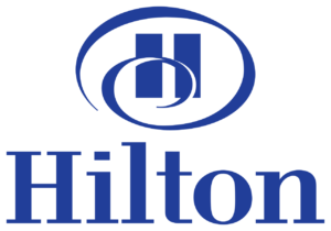 Hilton Seattle Airport