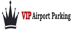VIP Airport Parking